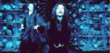 Sirius torture.jpg