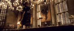 Bellatrix-lestrange-hogwarts-wip00