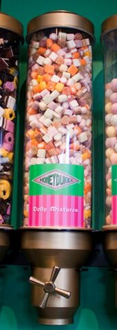 File:Dolly Mixtures.jpg