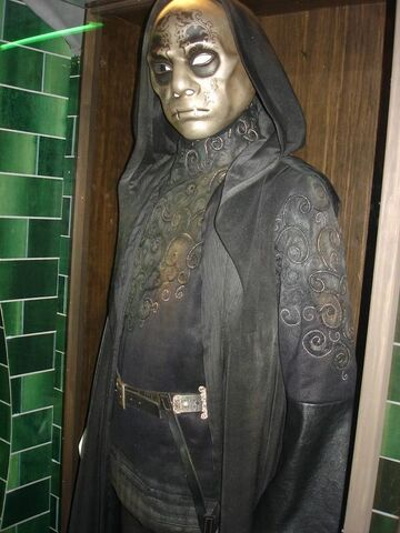 File:Dolohov costume.jpg