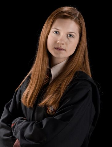 File:Ginny Weasley (HBP promo) 2.jpg