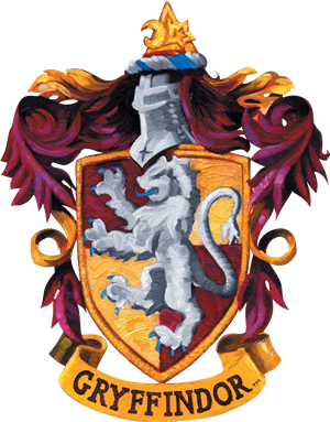 Self Harry Potter House Quiz Be Honest Gryffindor HufflePuff Ravenclaw Syltherin Crest Symbol Logo Motto And Emblem