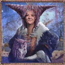 File:HP portrait.utx-daryle128(Texture) 0.png