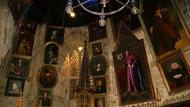 File:Hogwarts Headmasters.jpg