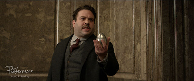 File:Jacob egg hatching.jpg