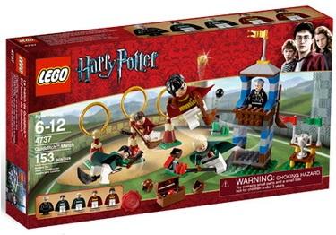 File:Lego 4737.jpg