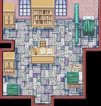 File:Poppy Pomfrey's office.jpg
