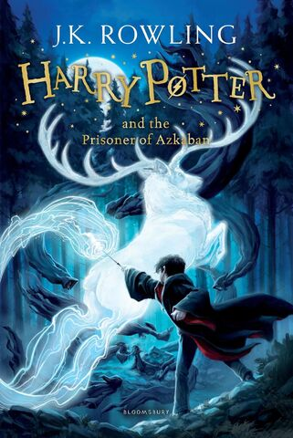 File:Prisoner of Azkaban New UK Cover.jpg