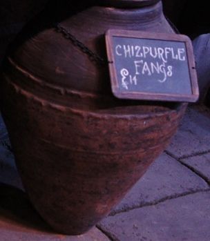 File:ChizpurfleFangs.jpg