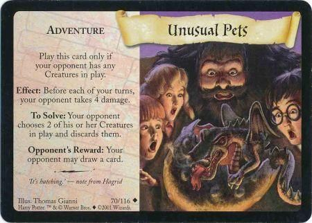 File:UnusualPets-TCG.jpg