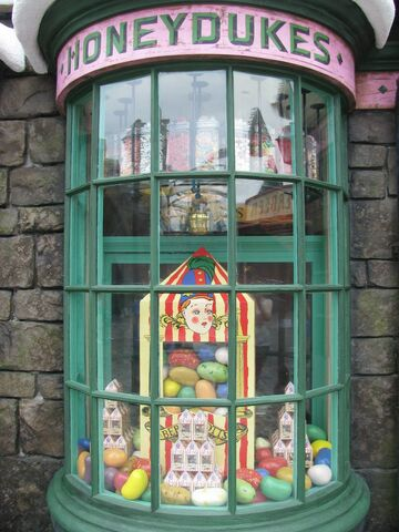 File:Bertie botts 2.jpg