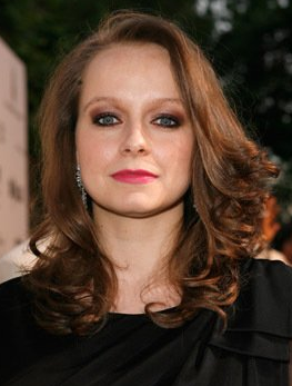 File:Samantha Morton.png