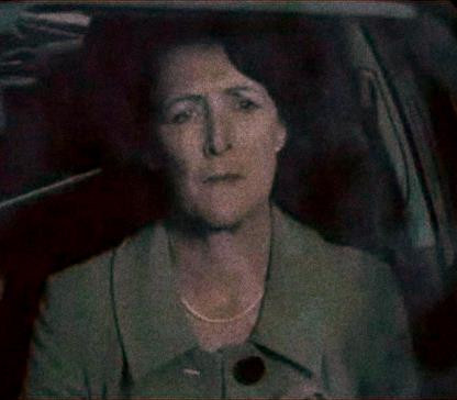 File:Petunia leaving Privet Drive.jpg