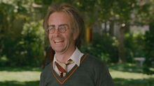 Epic Movie Harry Potter