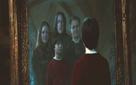 Snape in harry's memory.jpg