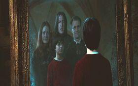 Snape in harry's memory.jpg
