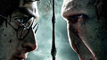 Thumbnail for version as of 13:18, August 27, 2012