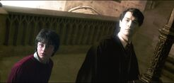 Harry-potter2-movie-screencaps.com-12239