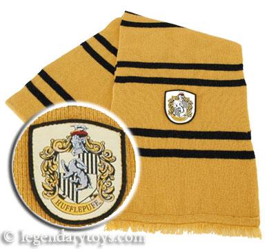 File:Hufflepuff-scarf-lg.jpg