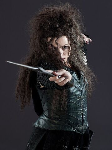 File:DH1 Bellatrix Lestrange ready for battle 01.jpg