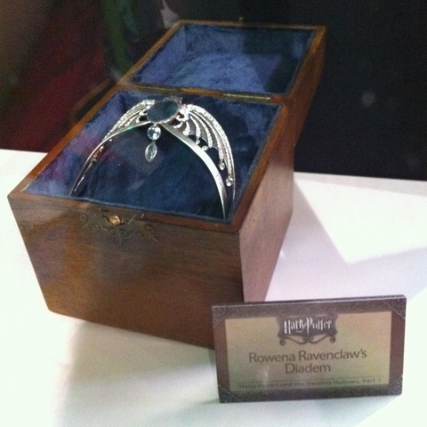 File:Rowena Ravenclaw's Diadem (DH film).jpg