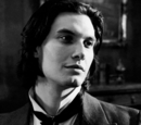 Severus Snape (Scopatore)