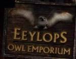 File:Eeylops.png