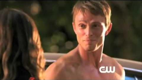 Hart of Dixie Season 2 Promo (HD)