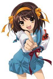 SuzumiyaHaruhi Char2