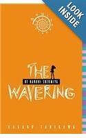 Wavering English