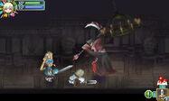 Rune-Factory-4-Grim-Reaper
