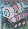 RF4 Sechs Tank