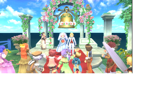 dating and marriage requirements rftod rune factory