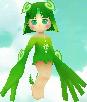 GreenRF4