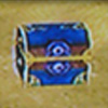 RFF-Gobble box