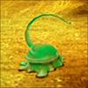 RFF-Slime