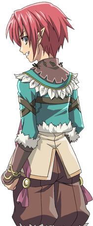 rune factory 4 dating more than one person