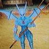 RFF-Arch daemon-0