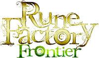 RuneFactoryFrontierLogo