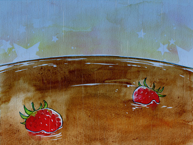 File:HolidayStarBackground9.png