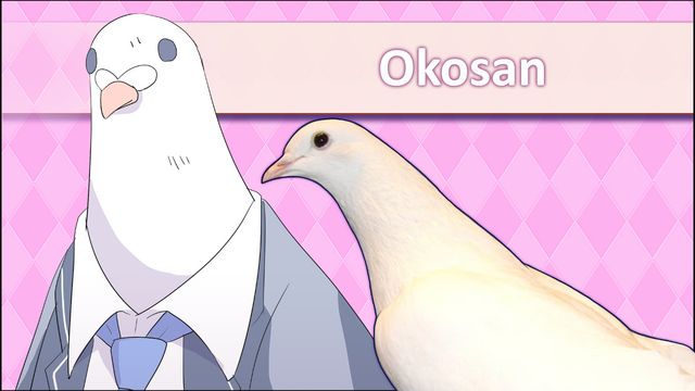 File:OkosanRemakeICPSS.png