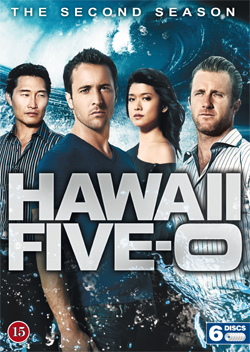 Hawaii-5-O-Wikia Season2 DVD 01