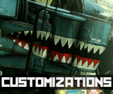 Hometile customizations133