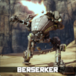 Berserker fullbody labeled110