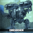Grenadier fullbody labeled110
