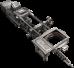 Helix-repair-torch68
