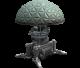 Radar-scrambler68