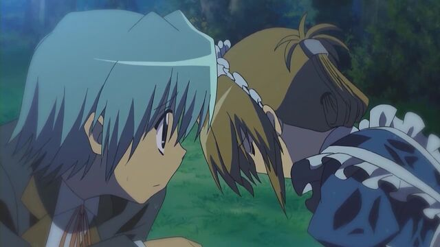 File:-SS-Eclipse- Hayate no Gotoku! - 22 (1280x720 h264) -971BE017-.mkv 001179445.jpg