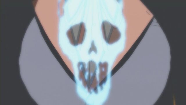 File:-SS-Eclipse- Hayate no Gotoku! - 24 (1280x720 h264) -800BD3D3-.mkv 000562528.jpg