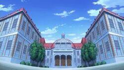 Sanzenin-Mansion-img